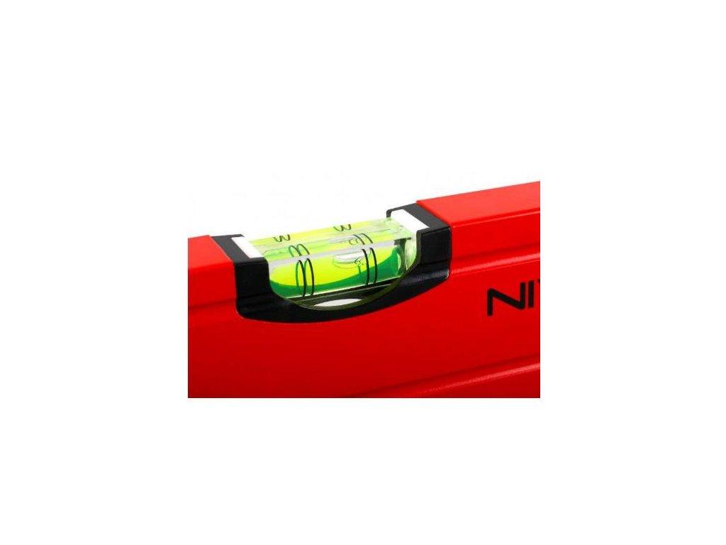 Vodováha dvoulibelová Nivela, 1000 mm