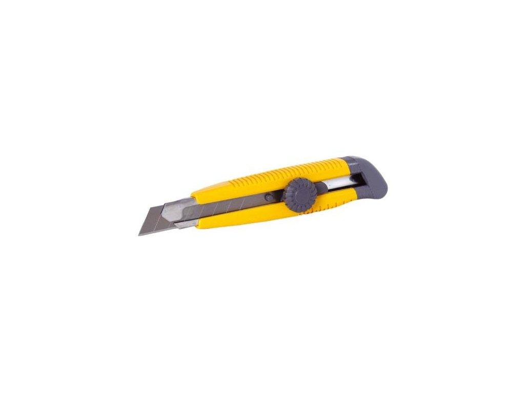 Nůž odlamovací KDS L15, 0,50/ 18 mm