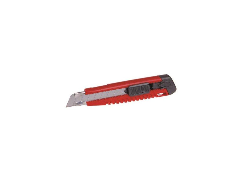 Nůž odlamovací KDS LC405, 0,60/18 mm