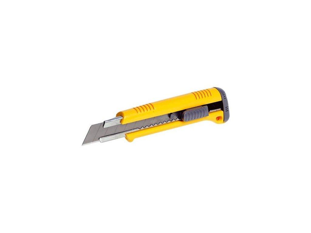 Nůž odlamovací KDS L18, 18 mm
