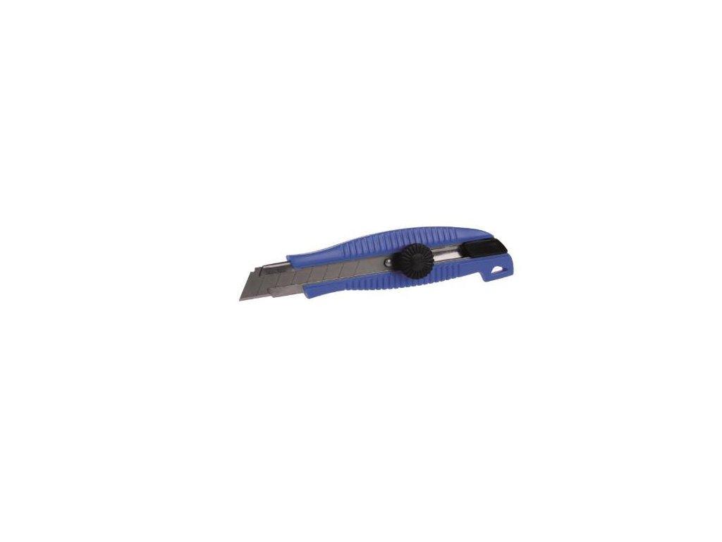 Nůž odlamovací S201, 18 mm