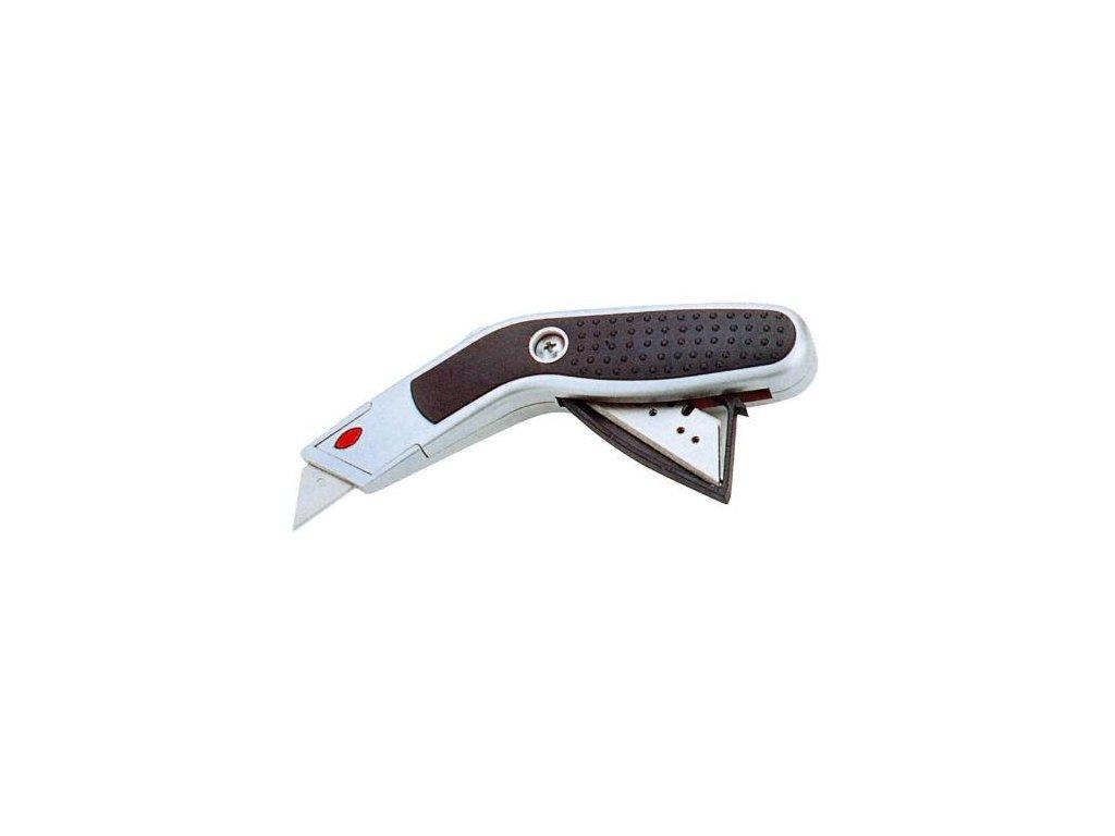 Nůž NP110, delfín PROFI