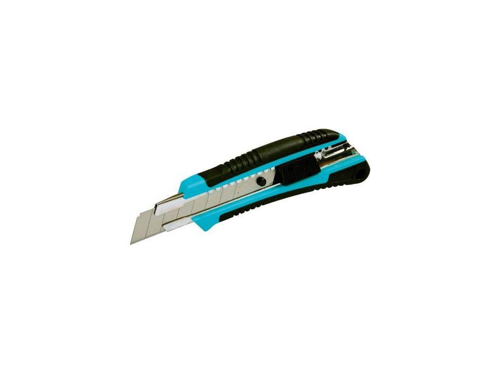 Nůž odlamovací, 18 mm, FESTA