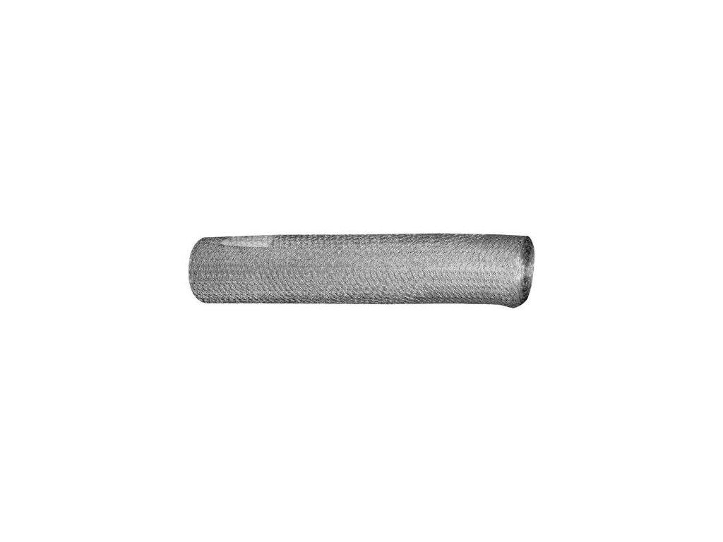 Pletivo HEX, Zn, 20/0,7 x 1000 mm x 50 m