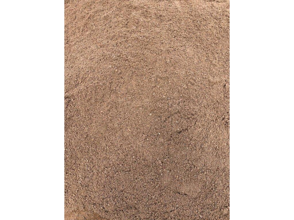 04 betonak 2x prany Kratonohy
