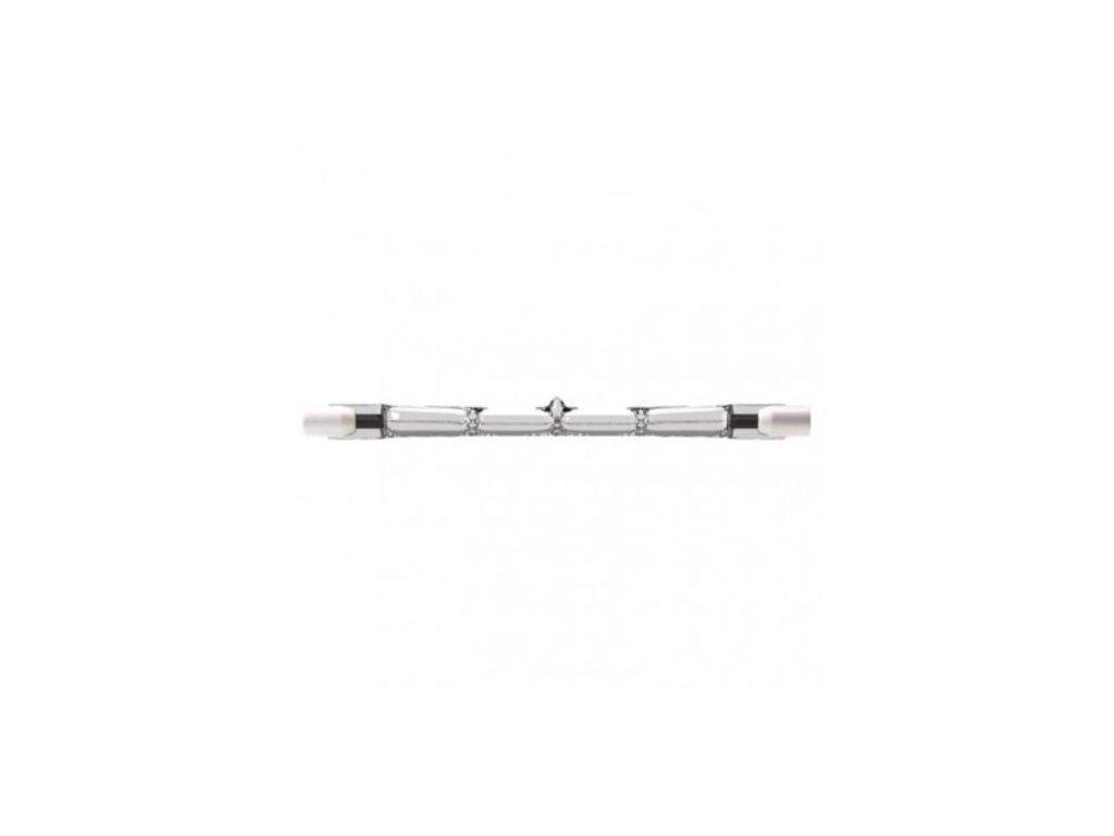 Žárovka halogenová lineární ECO J118, 400W, teplá bílá