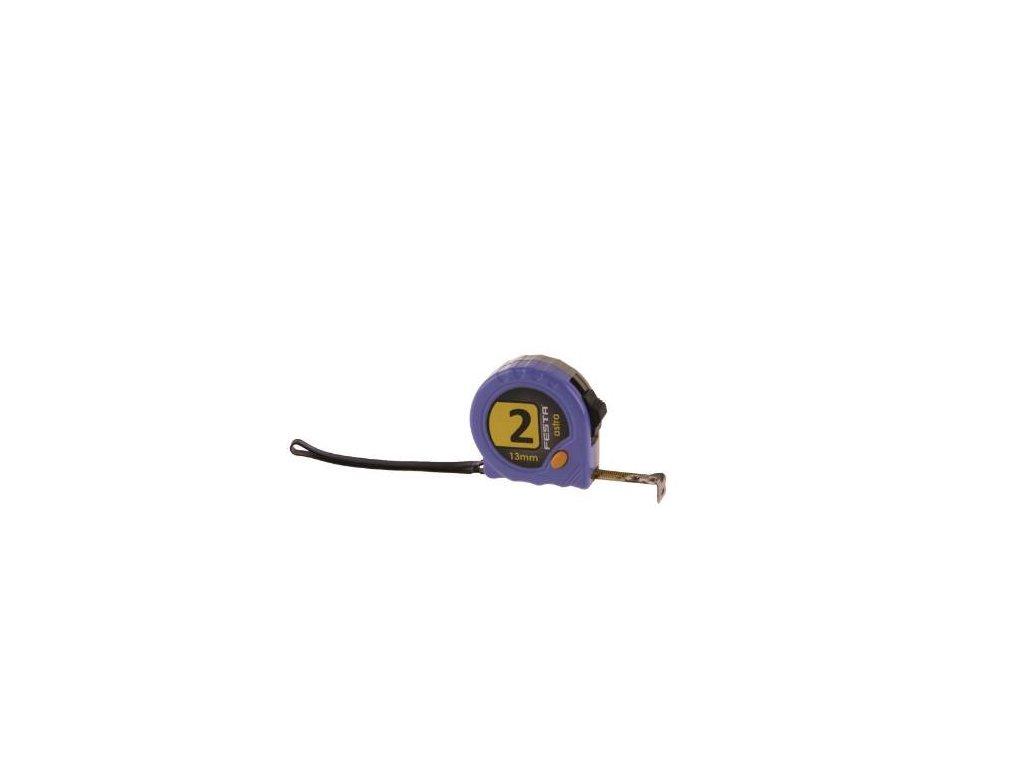 Metr svinovací Astra, 2 m x 13 mm