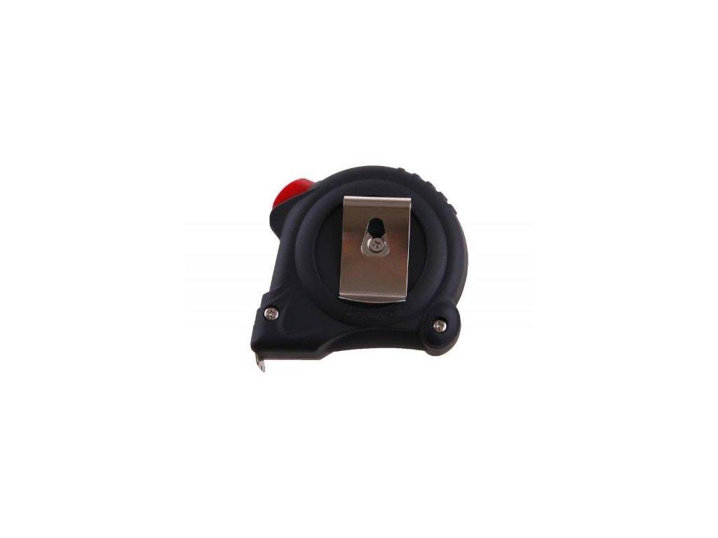 Metr svinovací Autolock profi, 3 m x 16 mm, FESTA