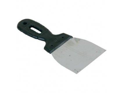 Špachtle nerez škrábací, 40 mm