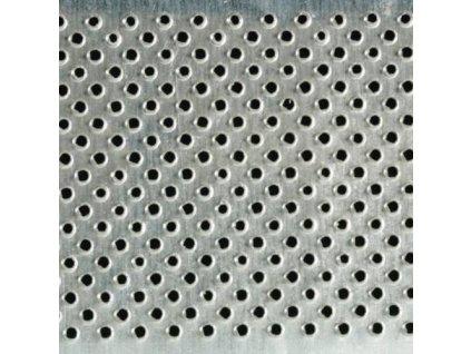 Škrabák na staré omítky, 270 x 130 mm, FESTA