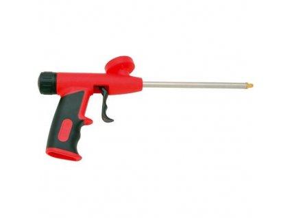Pistole na PU pěny ABS, FESTA