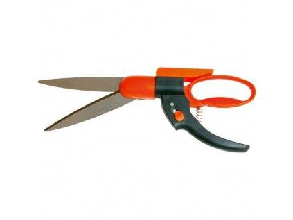 Nůžky na trávu, TW 3159S-1, WINLAND