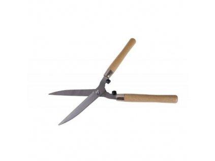 Nůžky HOBBY, rovné ostří, 51 cm
