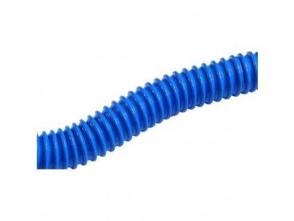 Hadice POOL 32 mm, PVC, 10 m
