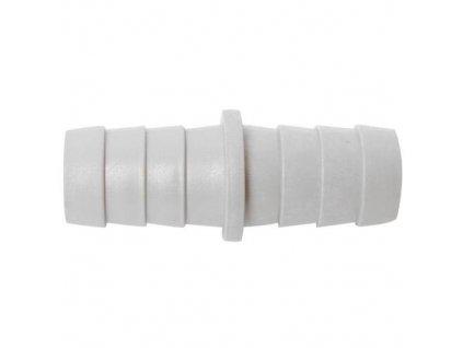 Spojka pro odpadní hadice Ø 20 mm