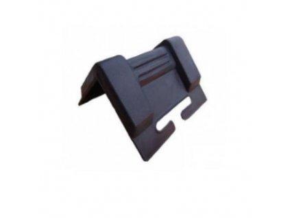 Roh ochranný k upínacímu pásu, šířka 50 mm