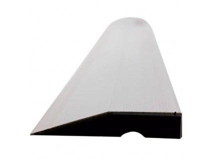 Lať stahovací trapézová SLT, 1000 mm