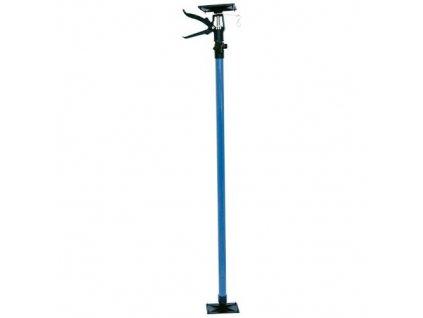 Tyč rozpěrná podpůrná, 50 – 115 cm, 30 kg