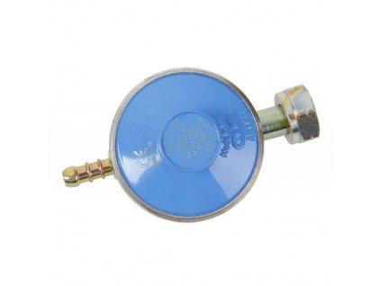 Regulátor tlaku, 30 mBar, trn