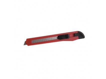 Nůž odlamovací P101, 9 mm