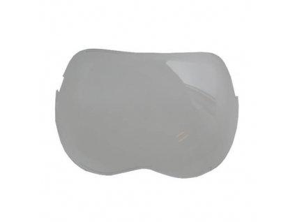 Kryt ochranný vnější na kuklu svářecí AS-X P, STAYER