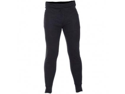Termo spodní prádlo kalhoty, 2XL/180 - 185