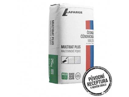 multibat pytel razitko levastra1na