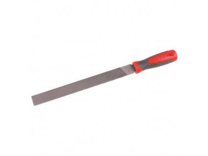 Pilník plochý 150 mm, FESTA