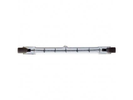 Žárovka halogenová lineární, 400 W / 230V
