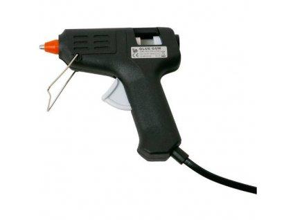 Pistole tavná TAV HOBBY, 15 - 20 W, Ø 7,5 mm