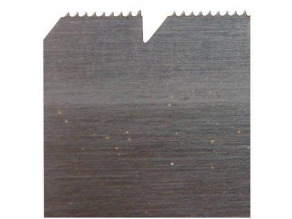 Pila na polystyren, 380 mm, FESTA