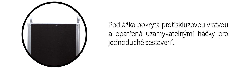 podlfin