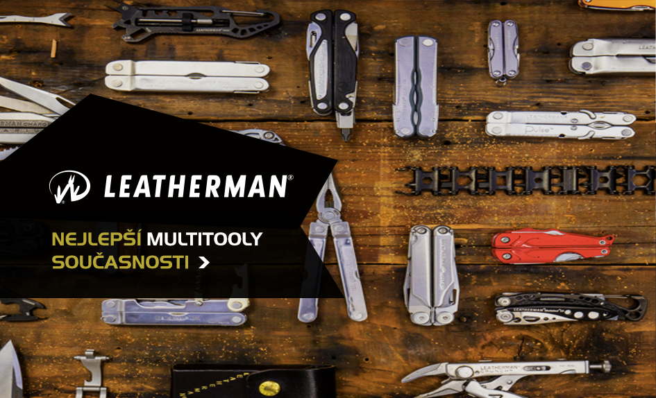 2_ LEATHERMAN MUTLT