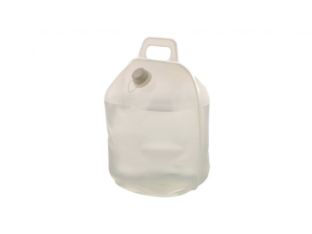 Outwell Water Carrier 20 l 1