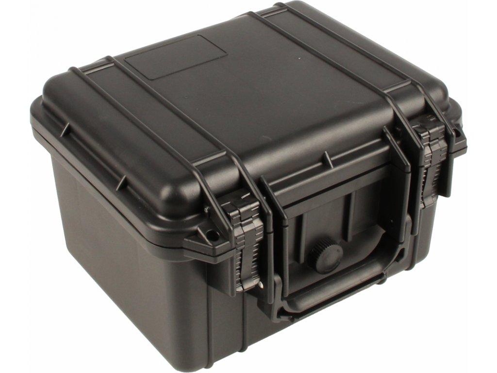 Vodotěsný kufr 7 l 1