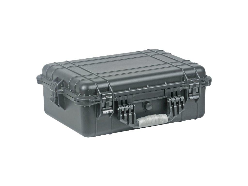 Vodotěsný kufr 23 l 1