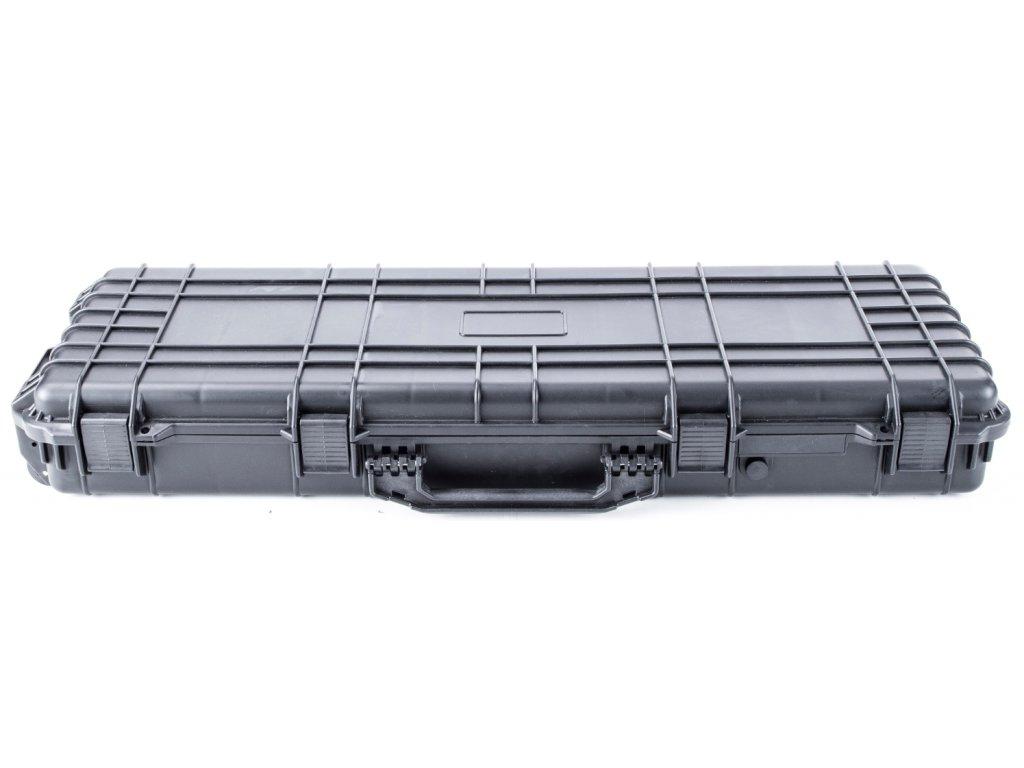 Vodotěsný kufr 48 l 3