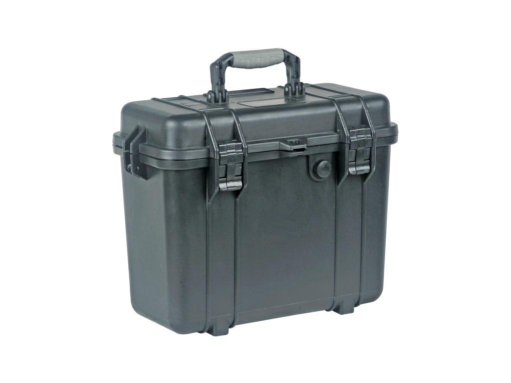 Vodotěsný kufřík 15 l