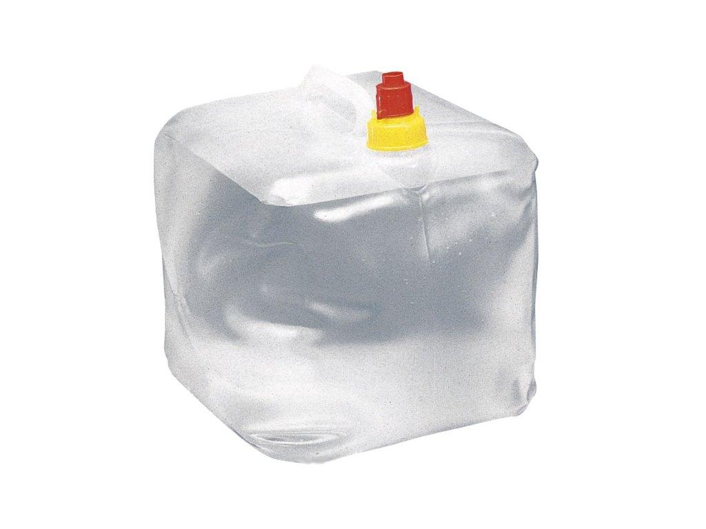 Skladaci kanystr na vodu 15 l 1