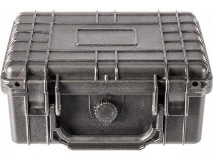 Vodotěsný kufr 2 7 l 1