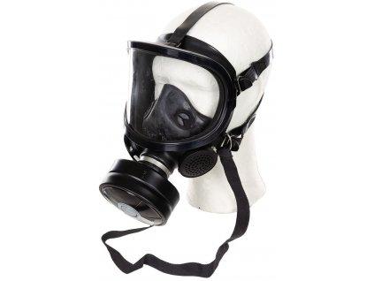 FERNEZ plynová maska