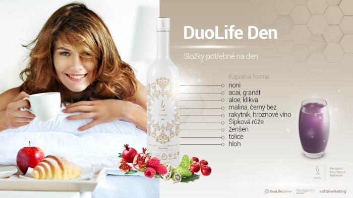 Duolife Den