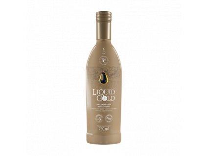 large 1552919335 Liquid glod originál2