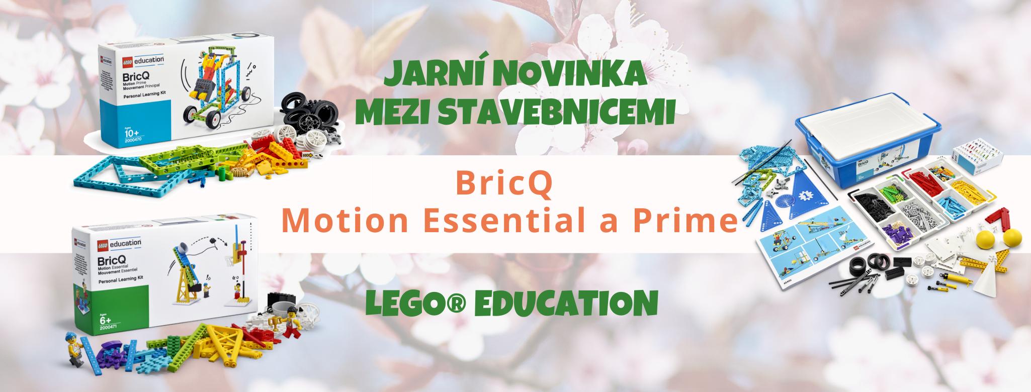 Jaro_novinky