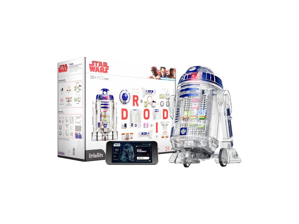05 Droid Kit kopie