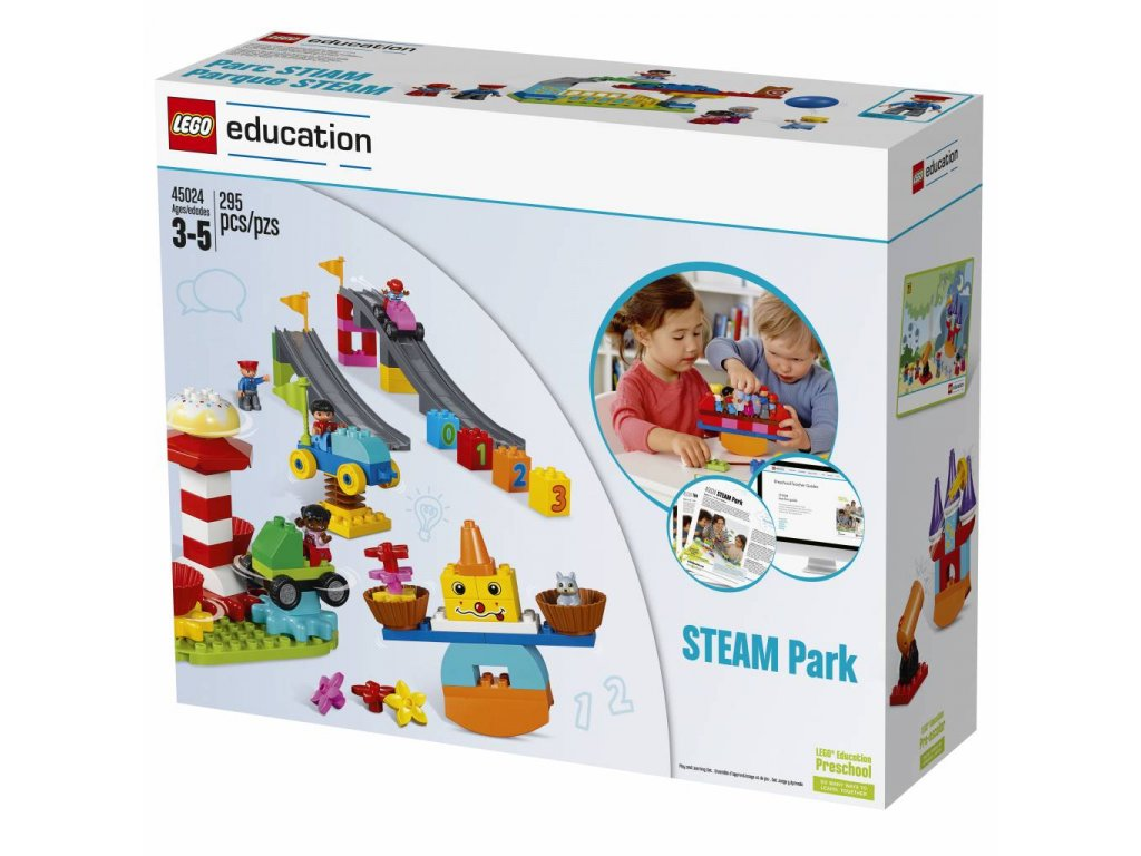duplo steam park mint (9)