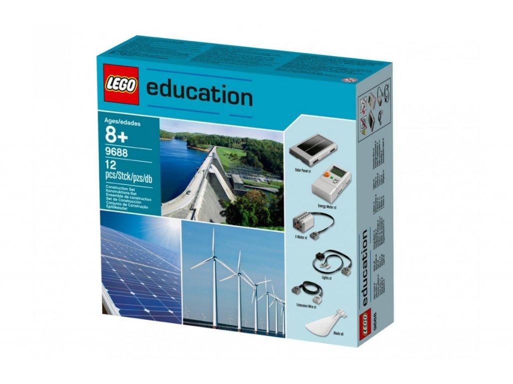 set d ampliacio energies renovables (1)