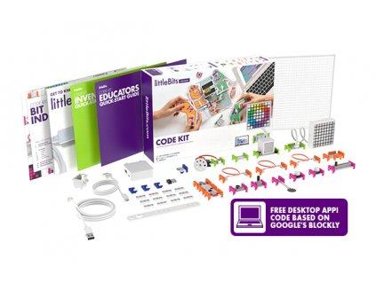 Code kit v1 600x400