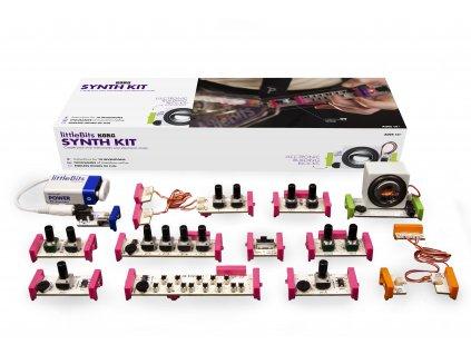 SynthKitBoxandBits
