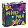findnix (2)